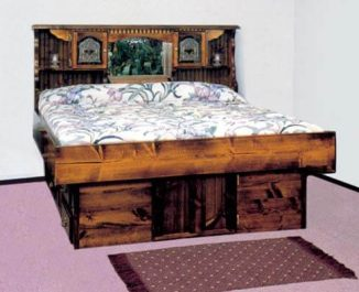 Methods Of Draining, Moving And Refilling Or Storing Your Waterbed