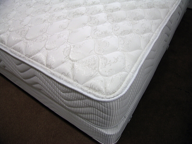 Marvelous Can St Louis Buy A Safe Mattress Ibusinesslaw Wood Chair Design Ideas Ibusinesslaworg