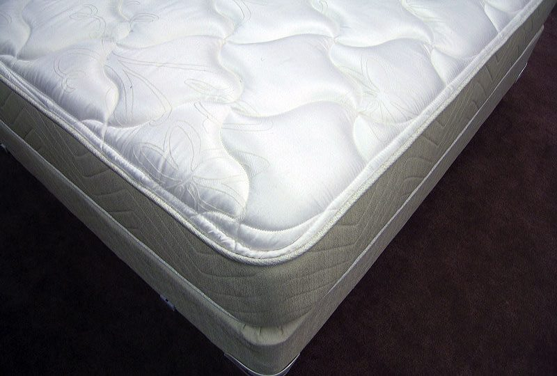Why Do Mattresses Cost So Much?