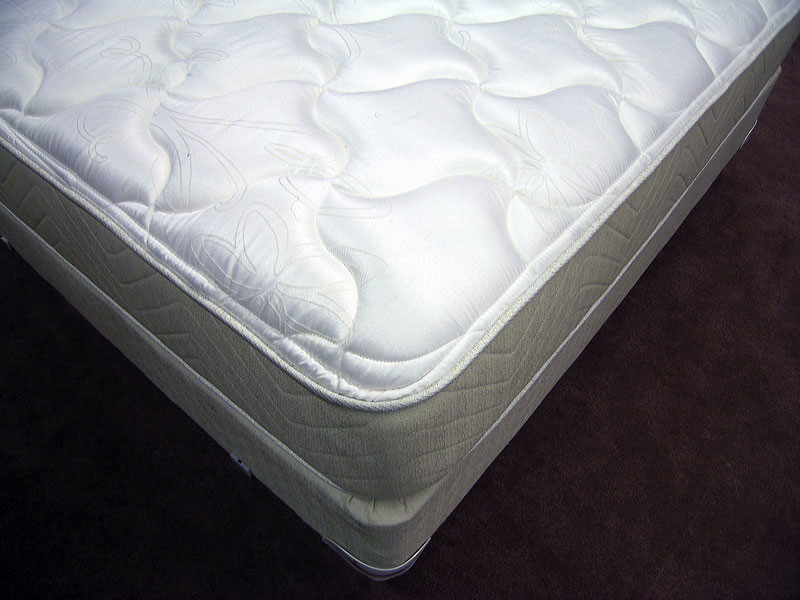 How Much Do Mattresses Cost To Make