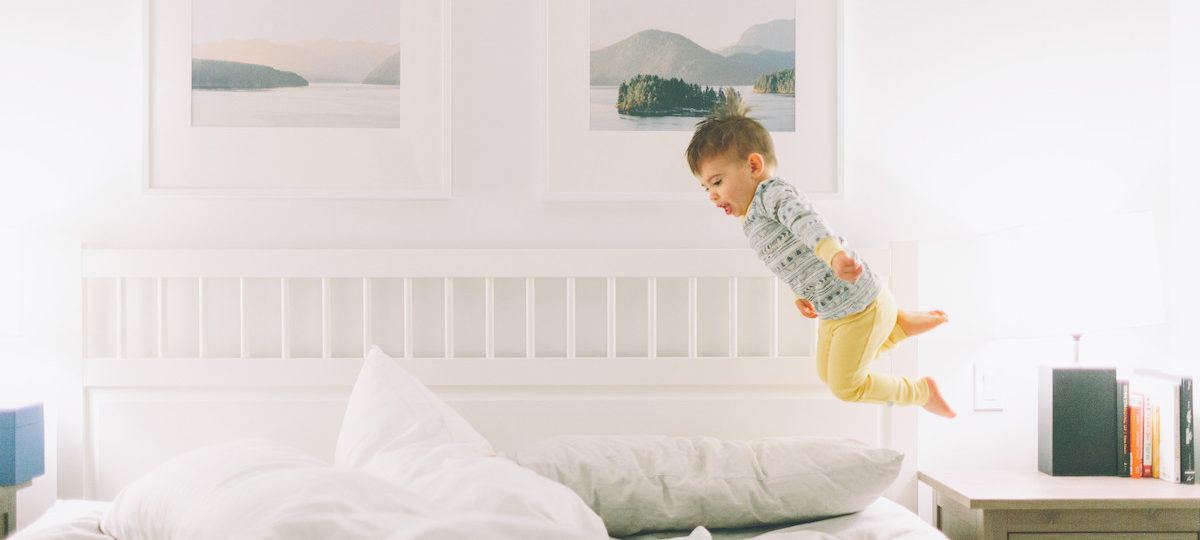 10 Reasons Polyester Fiber And Mattresses Don't Mix