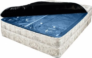 Soft-side_Water-bed_Dual_8300-300x188