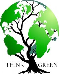 Go Green In Your Bedroom