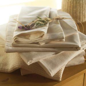 natural-mat-organic-bedding