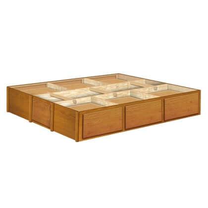 Water Bed Box Pedestal | Riser