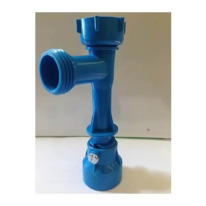 8 Oz Blue Magic Multi Purpose Waterbed Conditioner