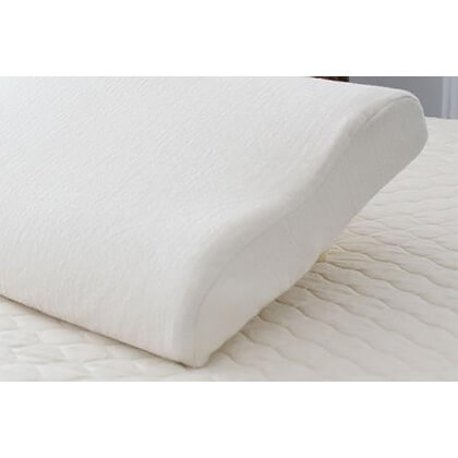 P 12174 Pillow Contour Edge 1