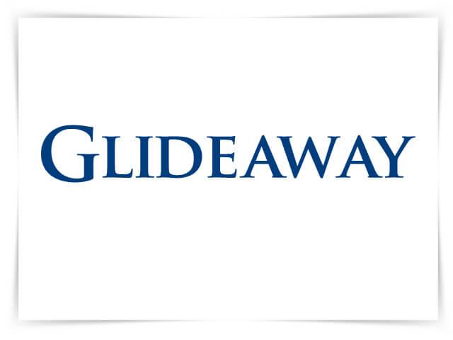 3 - Glideaway Bed Frames