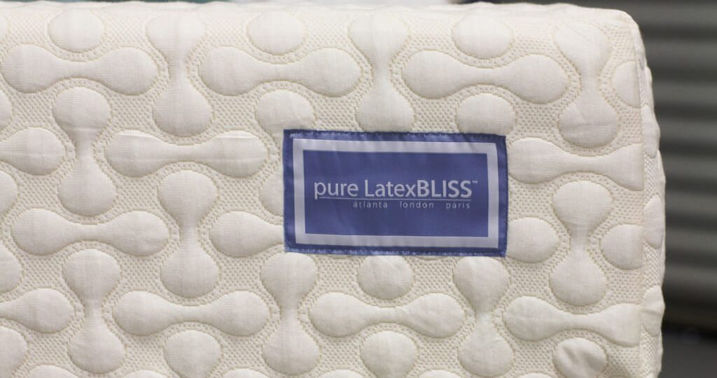 How You Can Relax And Relieve With A New Mattress