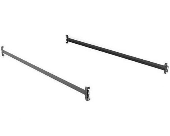 No. 82 Twin Extra Long Hook Rails