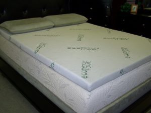 Top 10 Benefits of Memory Foam Mattress Toppers