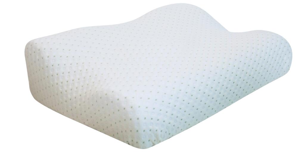 Wonderful STL Beds