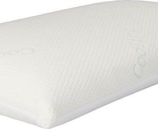 Choosing Pillow For A Stomach Sleeper