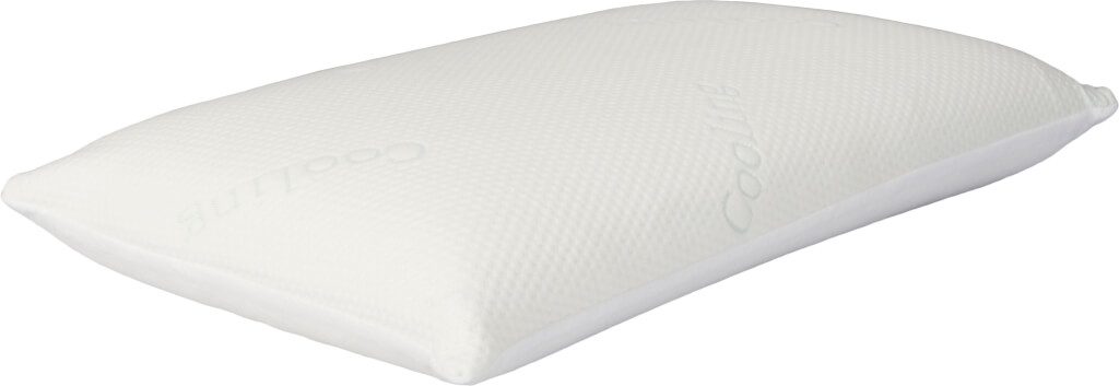 Choosing The Correct Pillow For A Stomach Sleeper