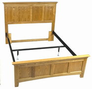 Learn More About Queen Bed Side Rails