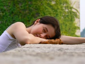 The Young And The Restless: The Importance Of Sleep For Teenagers