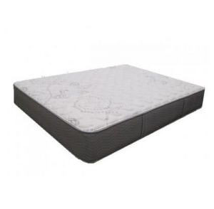 Make Your Mattress Feel Like A Waterbed