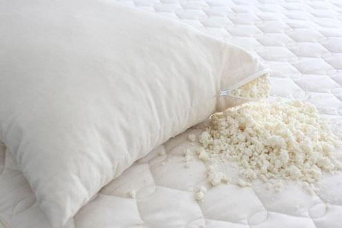 Are Memory Foam Pillows Worth The Price