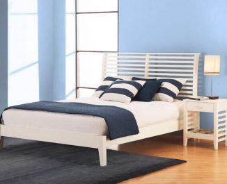 The New Bedroom Furniture Craze – Platform Beds