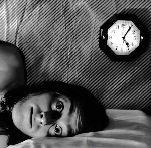 Common Causes And Cures For Middle-of-the-night Insomnia – Part Ii