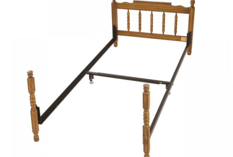Are Middle Slats Needed On Twin Bed Frames?