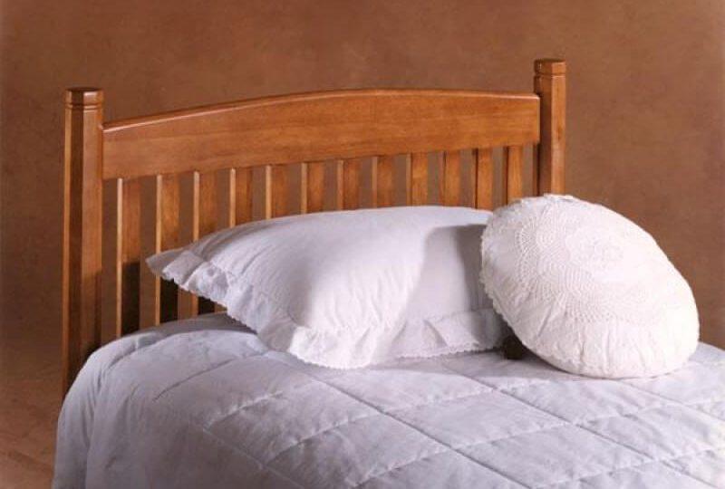 Combating Allergens In Your Bedroom