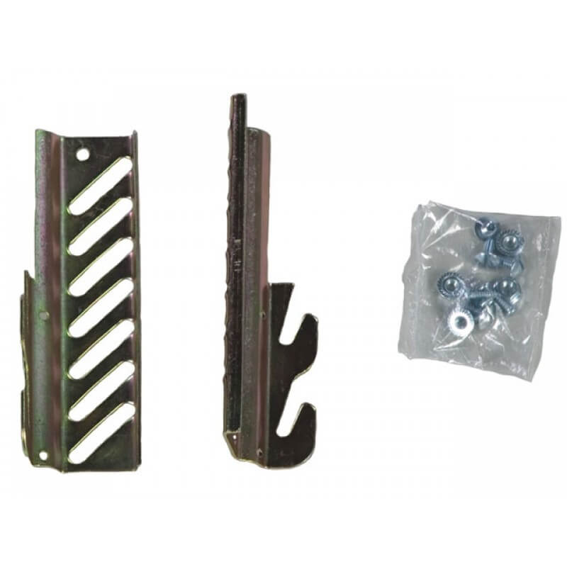 How Do You Know If You Need Up Or Down Hook Modi Plates