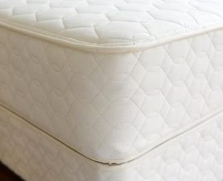 Top 10 Myths About All Natural Latex Mattresses
