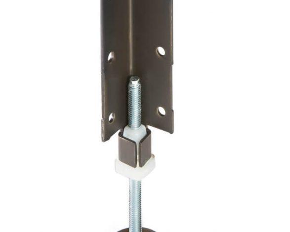 63cswb Hook In Steel Super Duty Heavyweight Frame