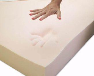 Should I Buy A Memory Foam Or Latex Mattress?