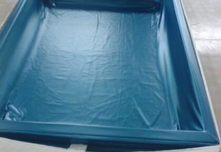 Waterbed Liners