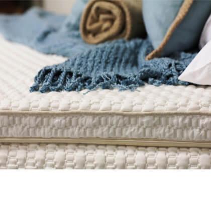 Bedroom Furniture Organic Mattresses