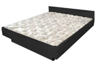 Waterbed Mattress Pads & Covers