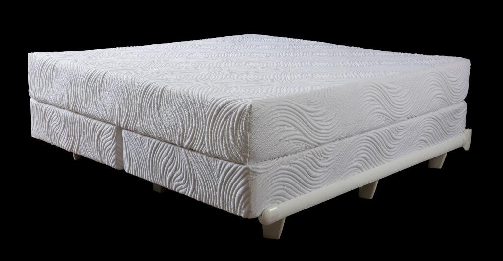 nature latex mattress