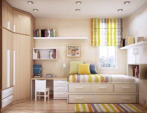 organized-bedroom