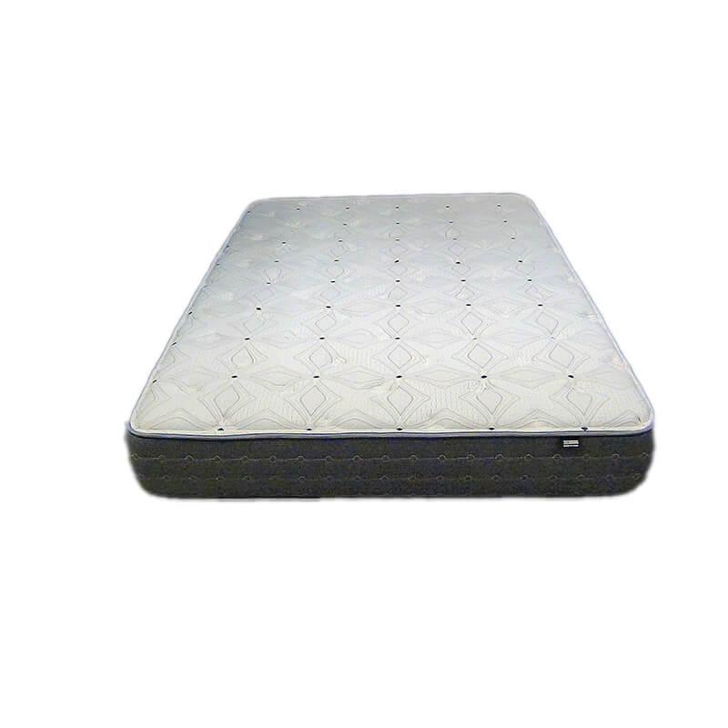 Waterbed Insert Mattress Size Furniture Idea Alluring