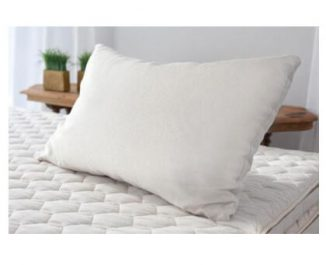 How To Customize & Care For Your Savvy Rest Pillow