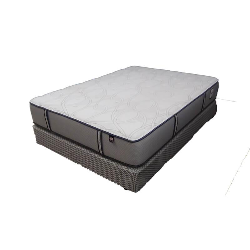 medicoil hd mattress - Spring Mattress