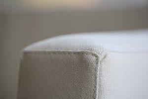 Verona-detail-arm_1000x667
