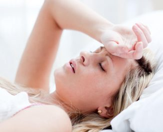 Temperature And Sleep – Just Another One Of Our Body's Tricks!