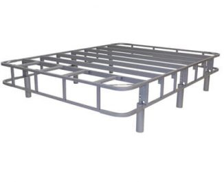 Why Mattresses Need The Best Foundations & Boxsprings