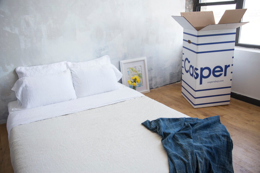 casper bed review casper mattresses are they right for you 11735