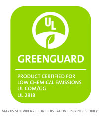 GREENGUARD-Marks-for-Landing-Pages-WP_RGB
