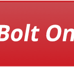 Bolt On