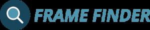 Frame-Finder-Graphic