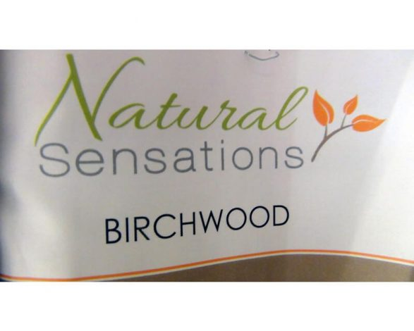 Natural Sensations Birchwood