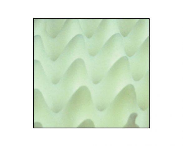 Genesis 900 Dxf Ultra Waveless Waterbed Mattress