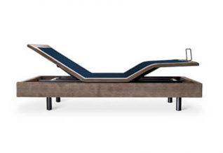 Navigate Adjustable Comfortbase Bed Foundation
