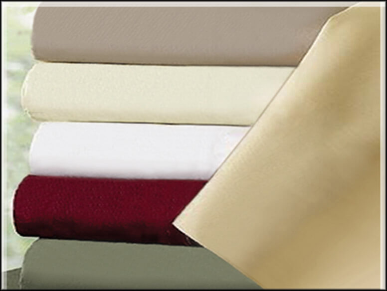 Convert a fit sheets 300 high thread count for High thread count sheets