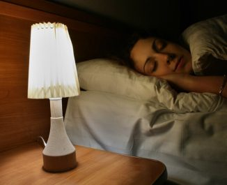 12 Things That Are Affecting Your Sleep
